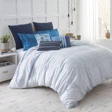 duvet covers and duvet sets linens n u0027 things