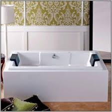 soaking bathtubs 60 x 30 bathtub home design ideas