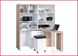 bureau avec rangements bureau pivotant 373733 pivotant plateau blanc chaises pivotant