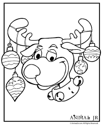 83 coloring printables images coloring books