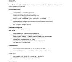 professional dance resume download dance resume examples haadyaooverbayresort com