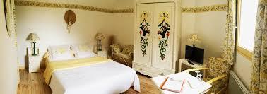 chambre d hote 62 chambre d hôtes jaune près de berck mer 62 la chaumière
