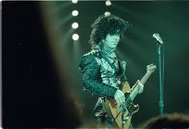 prince corvette lyrics 1999 1982 25 essential prince songs rolling