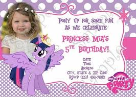 26 best my little pony birthday party images on pinterest