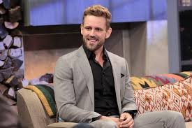 The Bachelor by The Bachelor Season 21 With Nick Viall Details Popsugar