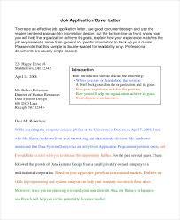 generic job application 8 free word pdf documents downlaod