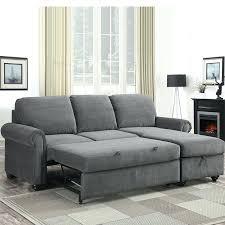 ta futon sofa bed sofa bed costco newton sofa bed with storage gray futon sofa bed