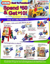 Little Tikes Wooden Kitchen by Back To Preschool Sale At Little Tikes Don U0027t Miss It