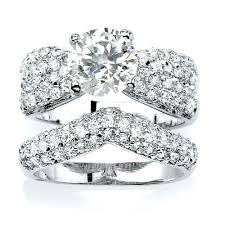affordable wedding bands budget wedding rings blushingblonde