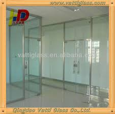 commercial exterior glass doors commercial restaurant doors fantastic fire rated sliding glass
