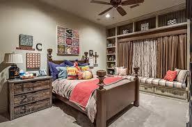Rustic Bedroom Decorating Ideas - 24 beautiful rustic bedroom designs page 4 of 5