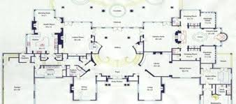 small mansion floor plans luxury mansions floor plans small luxury homes floor plans luxury