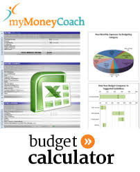 how to create a realistic household budget money matters camrose area adult learning council week 9 budgeting made easy