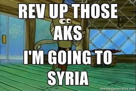 Rev Up Those Fryers Meme - rev up those fryers meme generator image memes at relatably com