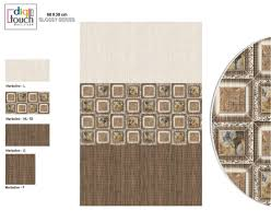 Wall Tiles by Indian Wall Tiles Indian Wall Tiles Suppliers And Manufacturers
