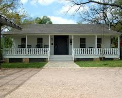 how to add a front porch to a small ranch house u2013 lesson website