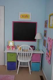 child desk plans free 417 best diy computer desk images on pinterest desks build a desk