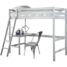 Bunk Bed Without Bottom Bunk Bunk Beds U0026 Loft Beds With Desks Wayfair