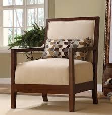 livingroom chair living room chair best living room chair for bad back euskal