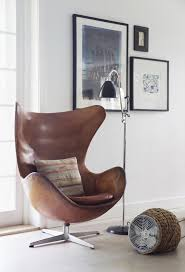 fauteuille chambre chair envy desire to inspire envy egg chair and arne jacobsen