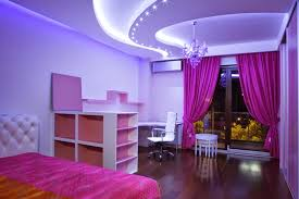 Unique False Ceiling Designs Made Of Gypsum Board - Fall ceiling designs for bedrooms