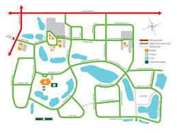 theme park designer planning 800 million redevelopment of st st elizabeth village