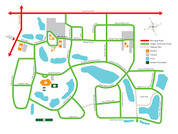 theme park designer planning 800 million redevelopment st