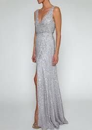 design your own wedding dress online designer wedding dresses online design your own dress for