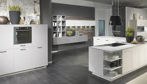 100 german kitchen cabinets manufacturers china top quality