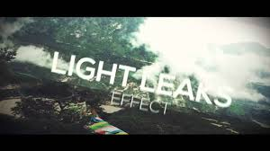 inspirational intro dynamic slides videohive after effects