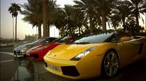 Burj Al Arab U2014 7 Star Hotel In Dubai U2014 World U0027s Most Luxurious