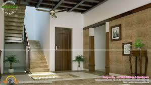 Home Design Interior Kerala 100 Kerala Home Design Staircase Best 25 Indian House Plans