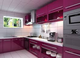 kitchen cabinet 3d purple kitchen cabinets 3d view 3d house