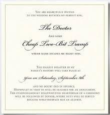 wedding invitations email email wedding invitations email wedding invitations look your