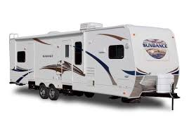 heartland recreational vehicles wikipedia