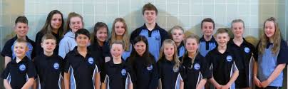 rykneld u0027s team relay 2016 esc highlights eckington swimming club