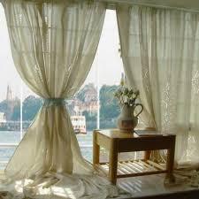 awesome lace valances for living room living room druker us
