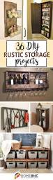 1483 best diy home decor images on pinterest