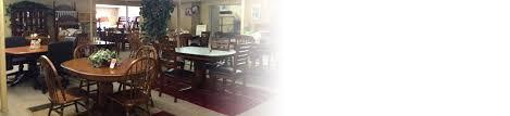 la z boy dining room sets perry u0027s furniture u0026 carpet alexandria mn la z boy comfort studio