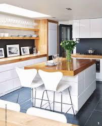 meuble cuisine cuisinella 20 fresh pics of dimension meuble cuisine cuisinella idées de