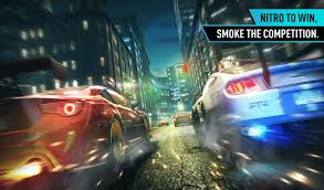 need for speed no limits apk download android racing games