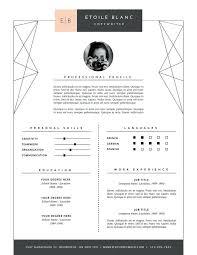 modern resume sles 2017 ms word microsoft word resume templates 2017 modern resume template cover