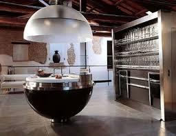 unique kitchen design ideas unique kitchen design for worthy best unique kitchens images on