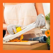 schnittschutzhandschuhe küche 14402 schnittschutzhandschuhe kuche 11 images