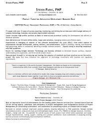 team leader resume cover letter resume team leader resume resume team leader resume picture