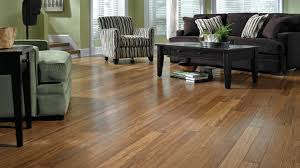 Can You Clean Laminate Floors With Bleach Laminate Flooring How To Care Guide