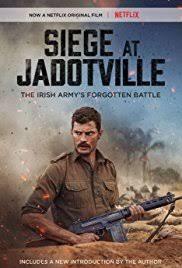 siege of the siege of jadotville 2016 imdb