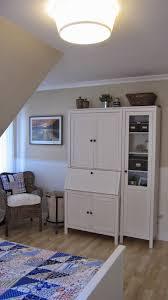 Schlafzimmer Bilderrahmen Kleines Gelbes Haus Landhaus Schlafzimmer