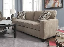 couch sleeper amazon com
