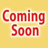 Urgent Care Barnes Crossing American Deli Barnes Crossing Mall U003cfont Color U003dred U003ecoming Soon